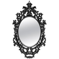 Salerne Black Mirror