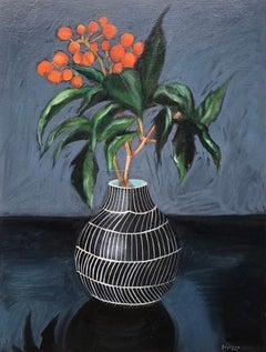 Murray's Vase Part 1