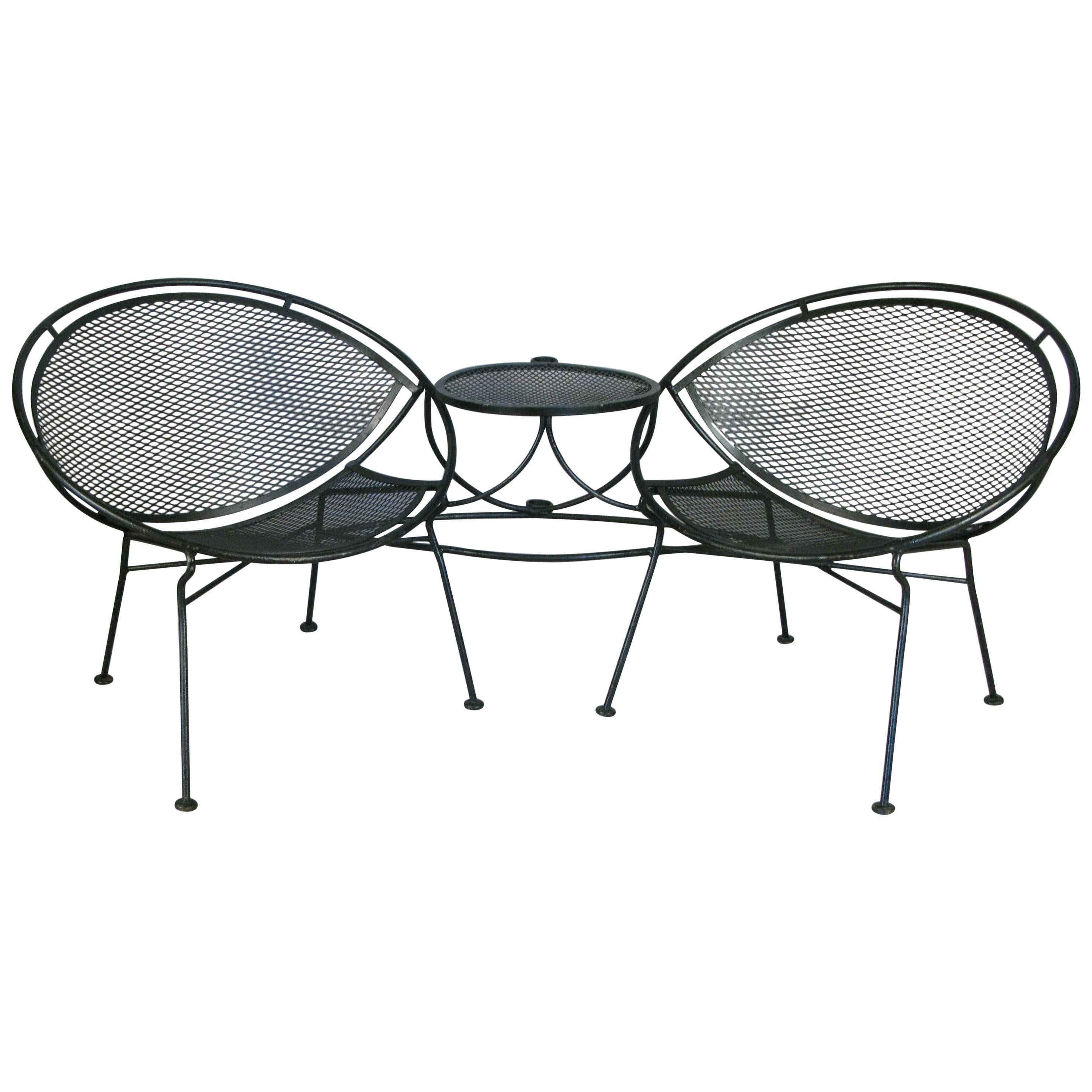 maurizio tempestini furniture 82 for sale at 1stdibs 1970s Office Furniture