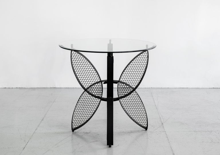 American Salterini Butterfly Tables For Sale