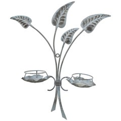 Salterini Plant Holder