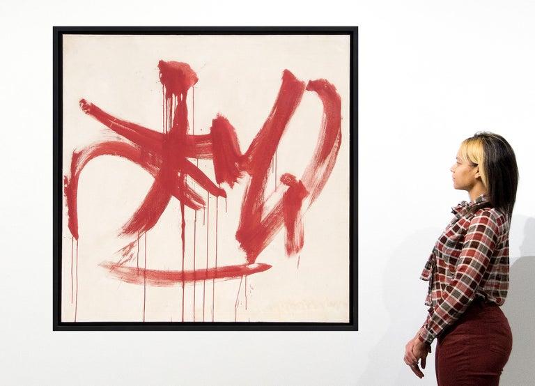 Signature de Dali For Sale 3