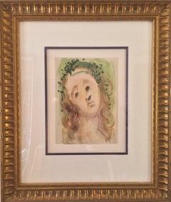 """""""La Vergine Annunziata"""""""