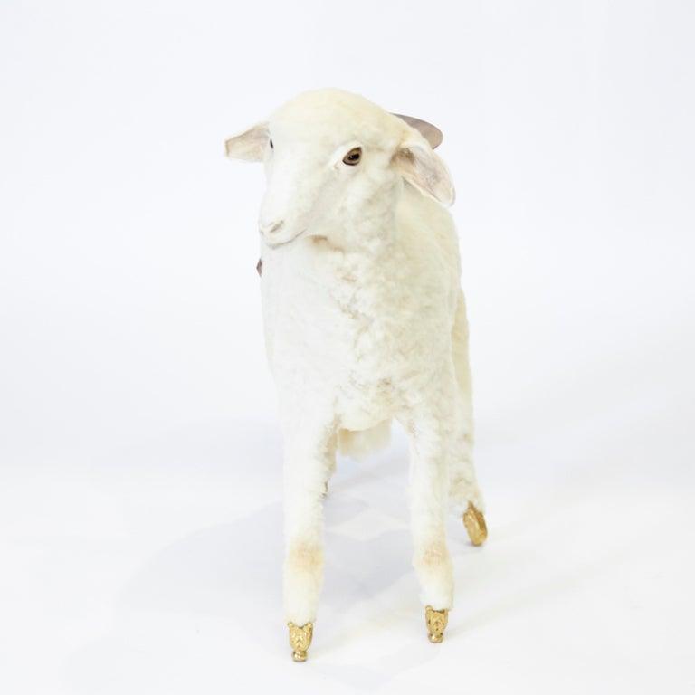 Salvador Dali Xai 15/20 Limited Edition For Sale 6