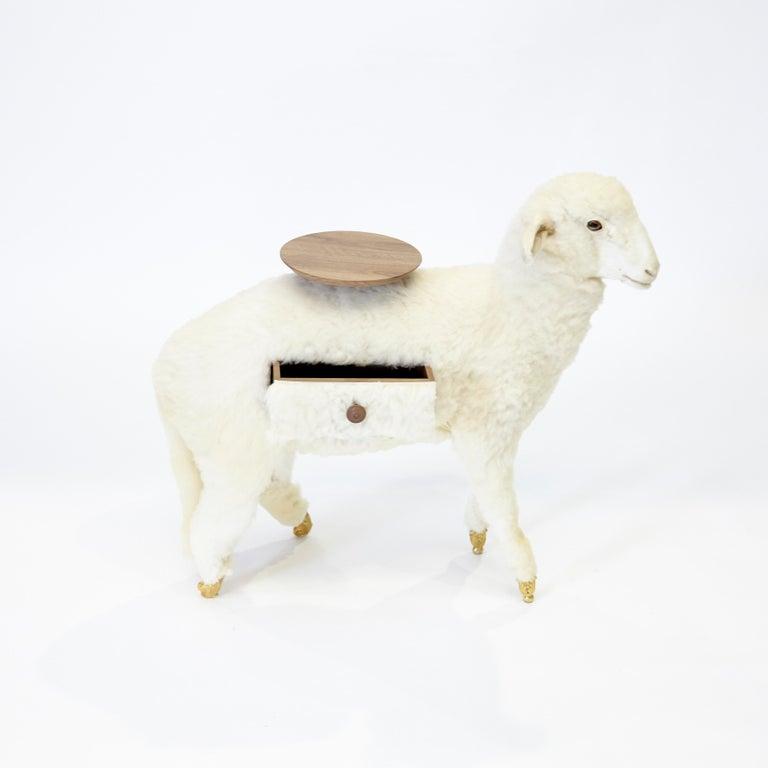Modern Salvador Dali Xai 15/20 Limited Edition For Sale
