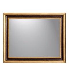 Salvator Rosa Mirror