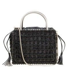 617a57d9f9a6 Vintage Salvatore Ferragamo Shoulder Bags - 84 For Sale at 1stdibs