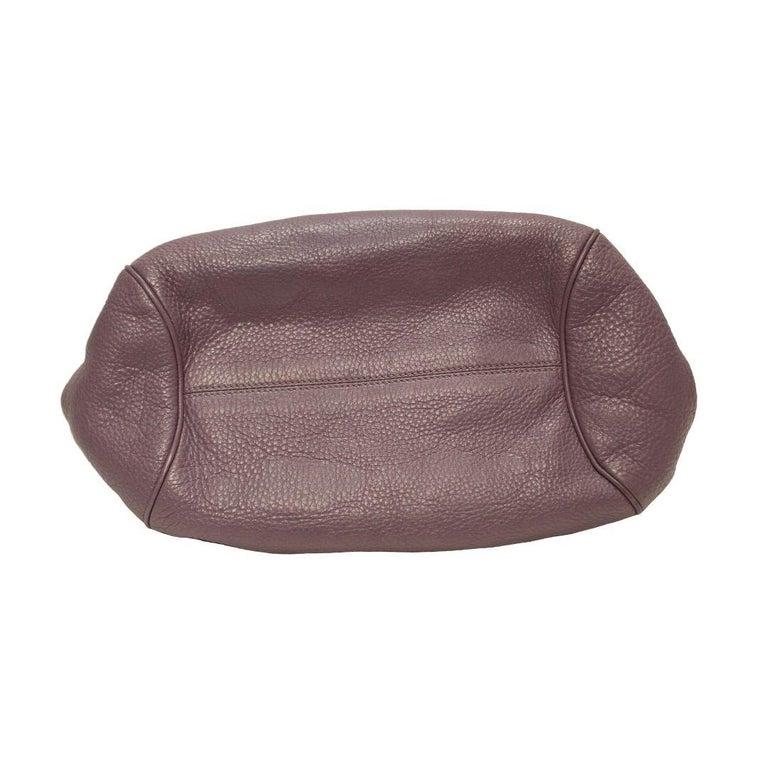 Salvatore Ferragamo Marisa Shoulder Bag In Fair Condition In Melbourne, Victoria