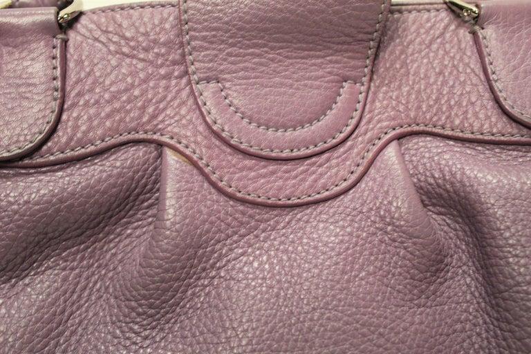 Women's Salvatore Ferragamo Marisa Shoulder Bag