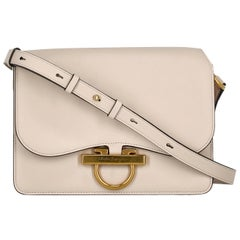 Salvatore Ferragamo Woman Cross body bag Pink
