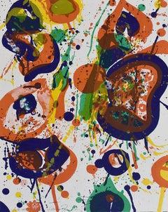 An 8 set-3, from: Pasadena Box (SF-67) - American Abstract