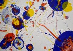 An 8 set-7, from: Pasadena Box (SF-71) - American Abstract Post War