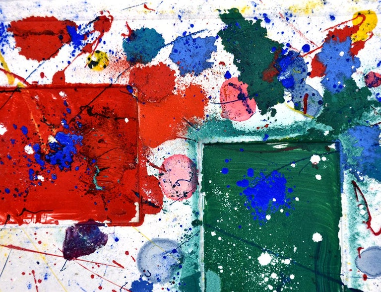 Untitled, 1981 For Sale 1