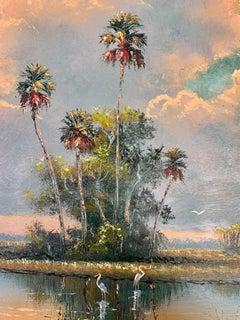 Sam Newton - Cloudy Days, Highwaymen