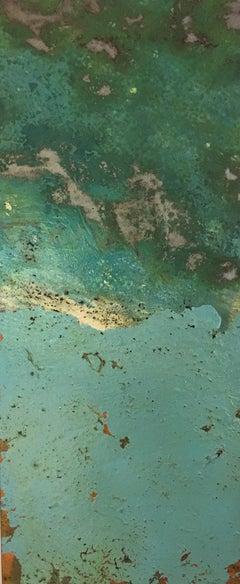 Leila Cove