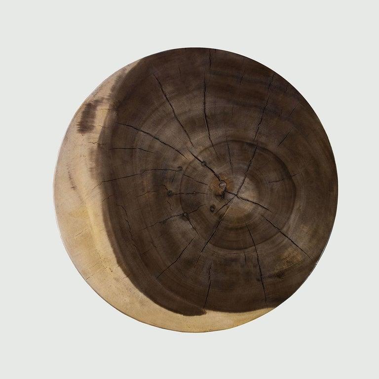 Modern Samba Coffee Table For Sale