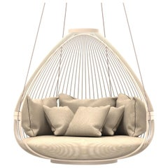 Samburá Swing