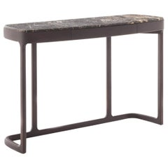 Samena Console Table