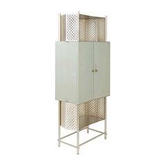 Samsara C0118 Multi-Function Cabinet