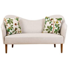 Samspel Sofa by Carl Malmsten