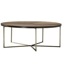 Samuel Coffee Table