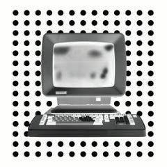 Alpha - Personal Computer Series