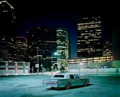 Dallas Car