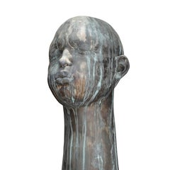 Bronze Blower, 2011