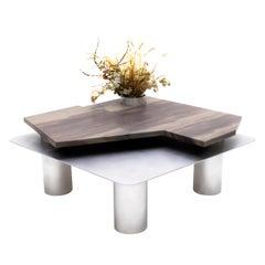 San Peyre Coffee Table