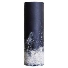 Sand Large Vase by Biancodichina