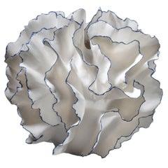 Sandra Davolio Unique Ceramic Sculpture