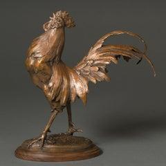 Wood Still-life Sculptures