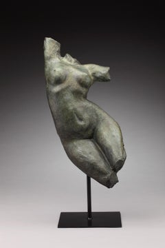 Nude Fragment I