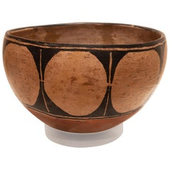 Santo Domingo 'Kewa' Dough Bowl