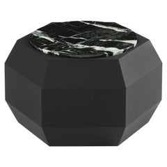 Sapphire Side Table Design by Dami, The Netherlands