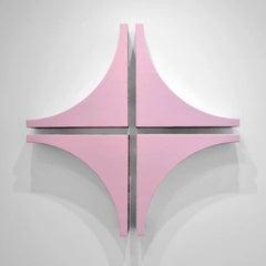 Adrift (Pink)