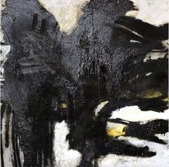 Untitled (Floodbank)