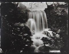 Tullamore, 1988
