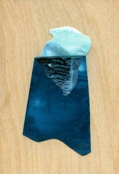 Iceberg 24