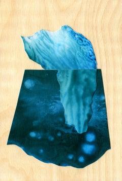 Iceberg 25