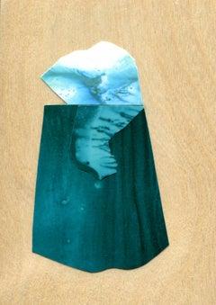 Iceberg 27
