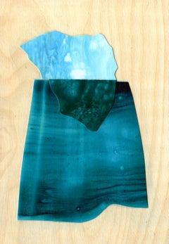 Iceberg 28