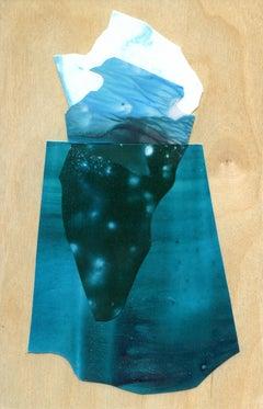Iceberg 32