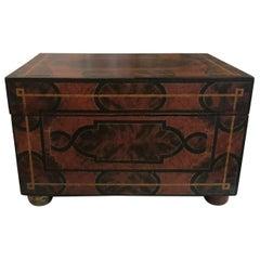 Sarreid Ltd Decorative Box