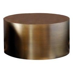 Sasha Large Coffee Table by Dom Edizioni