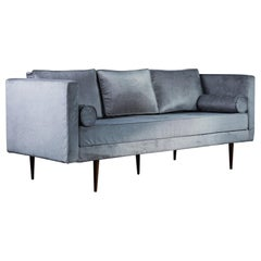 Saturn Sofa from Europe