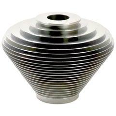 Saturn Vase by Avedis Baghsarian