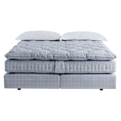 Savoir Nº2 Bed Set, the Icon 'Queen Size'