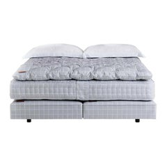 Savoir Nº3 Bed Set, the Superior 'King Size'