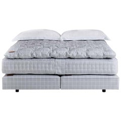 Savoir Nº3 Bed Set, the Superior 'Queen Size'